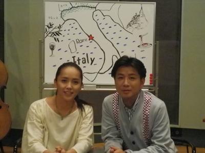 NHK_1.jpg