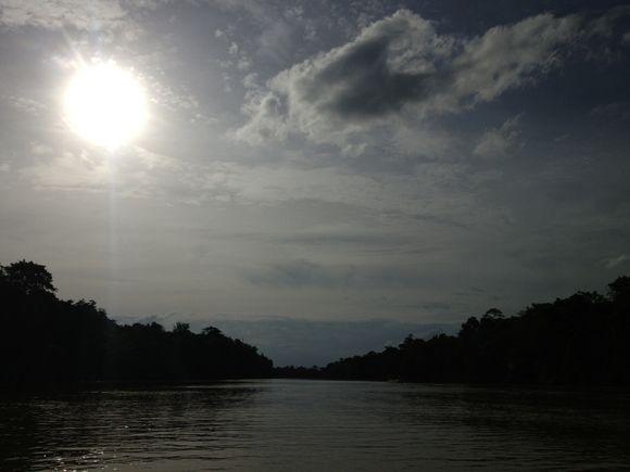 マレーシア Part2