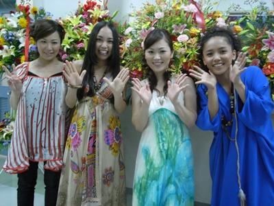 Okinawatimes_s_2